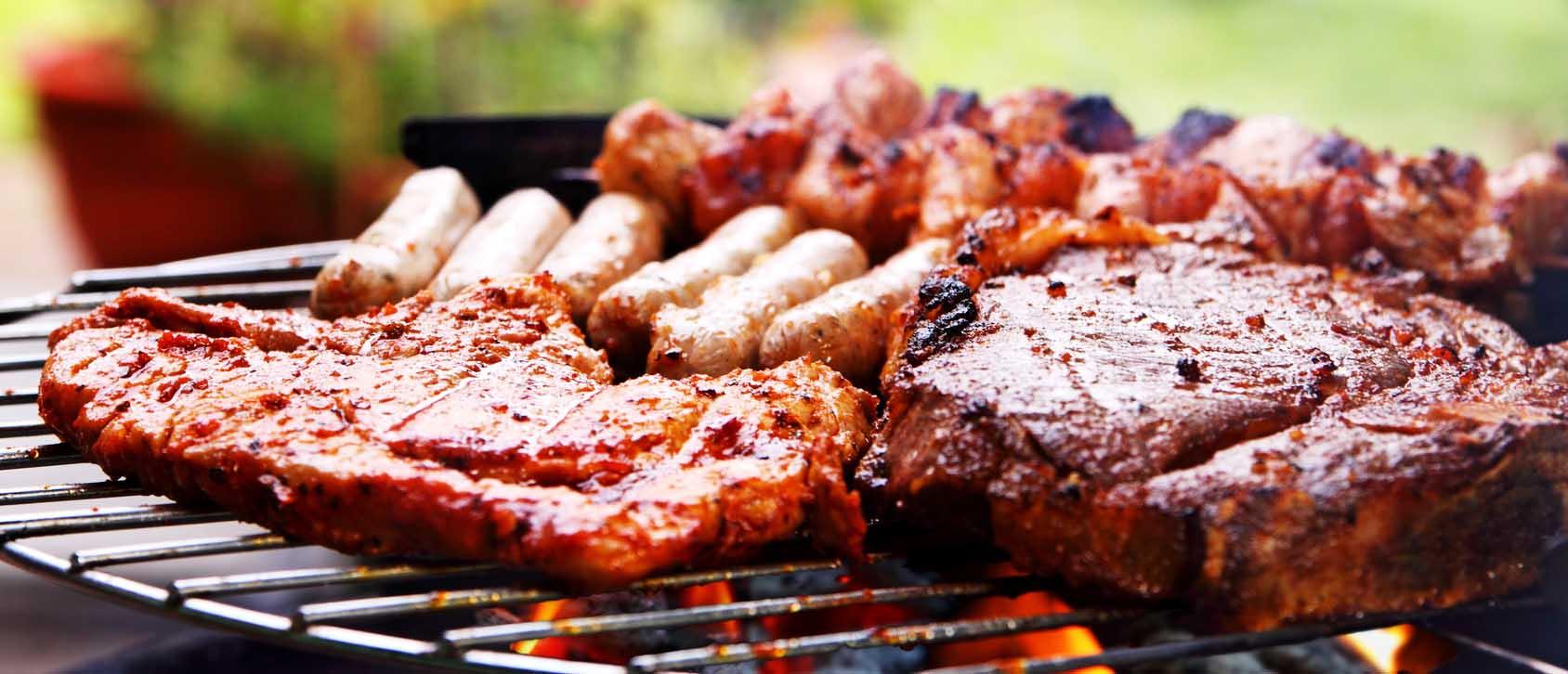 Grillfleisch-Wiki